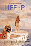 Watch Life of Pi Putlocker movie free online putlocker movies