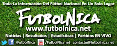 SIGUE NOTIFUTGOL EN: