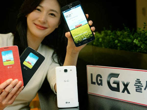LG Gx | LG Gx Price | LG Gx Specs | LG Gx Features | LG Gx Launch | LG Gx pre-order | LG Gx overview | LG Gx Review | LG Gx Preview