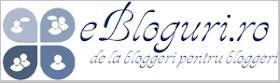 E-BLOGURI