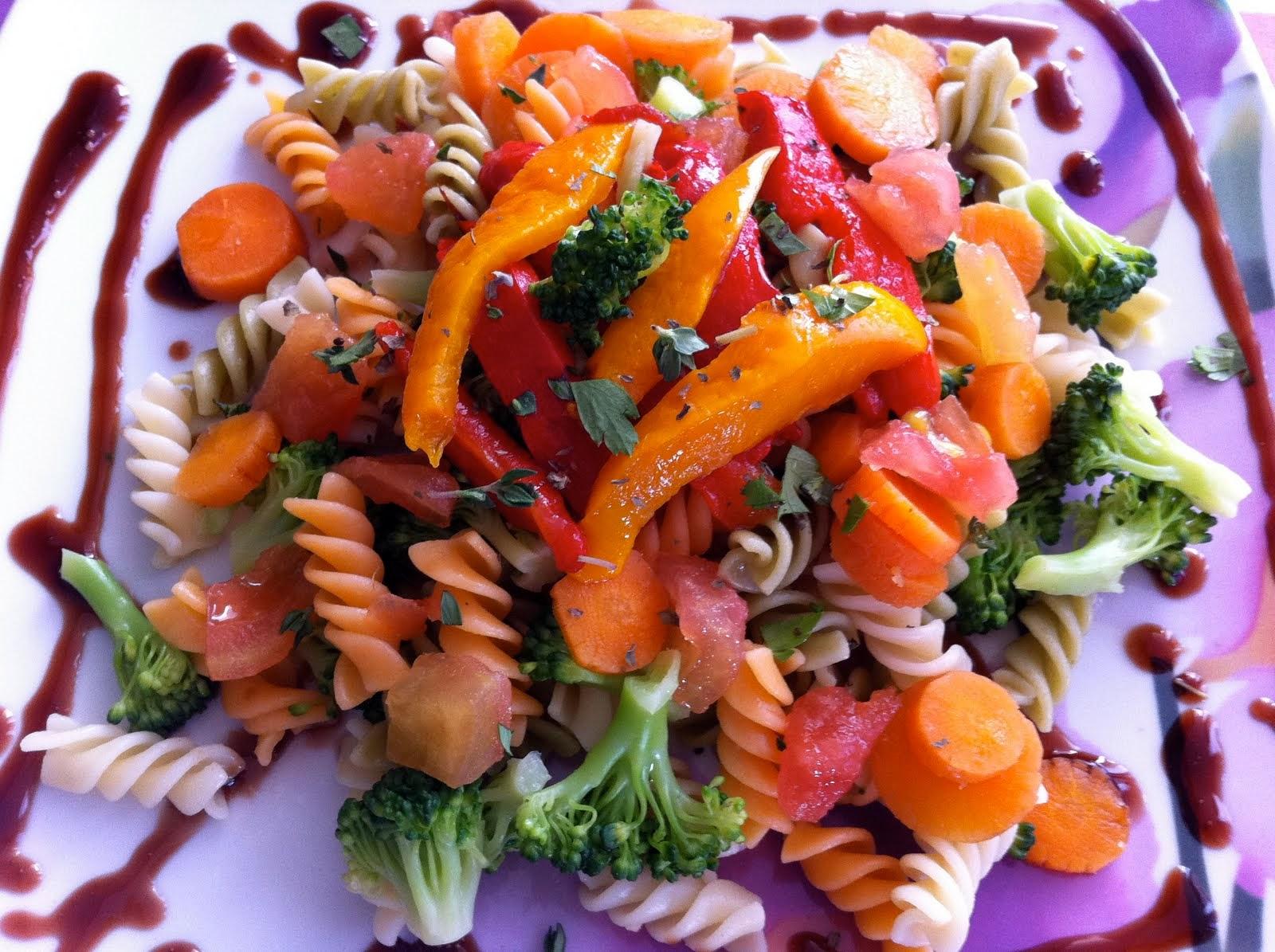 Ideas para Preparar Rabanos, Cocina Facil