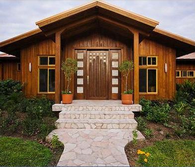 Fotos y dise os de puertas precios de puertas de interior for Puertas de interior precios