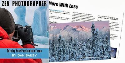 Buy Zen Photographer ebook