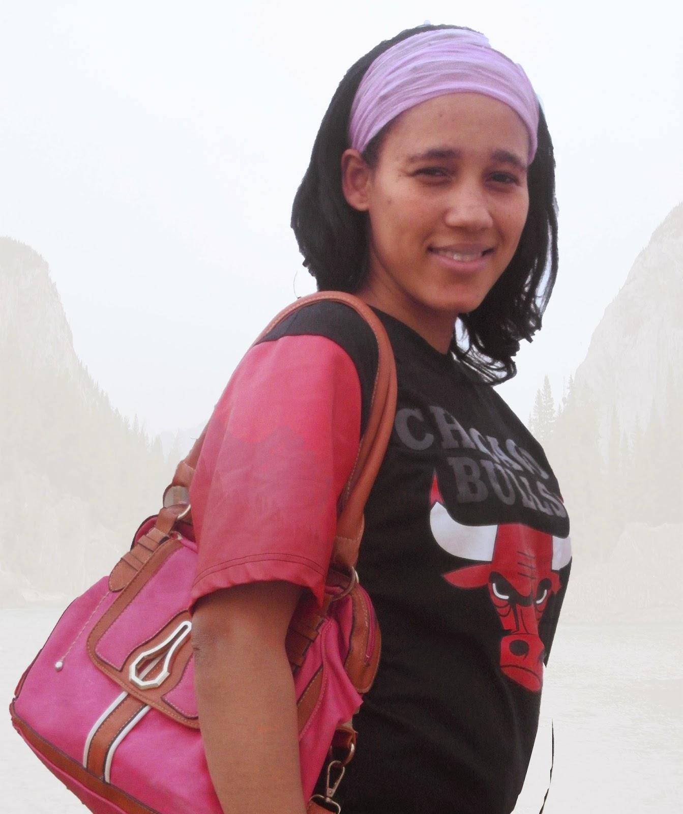Carla Soraia José Reis