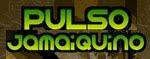Pulso jamaiquino