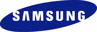 Samsung Location Spoofing