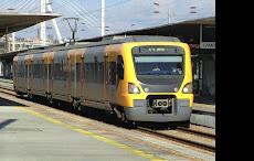 UME série 3400