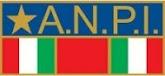 Associazione Nazionale Partigiani