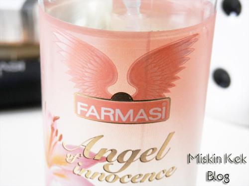farmasi-parfumlu-vucut-spreyi-body-mist-angel-of-innocence-kullananlar