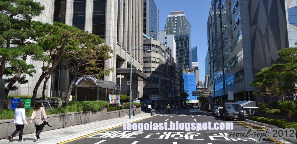 leegolast.blogspot.com