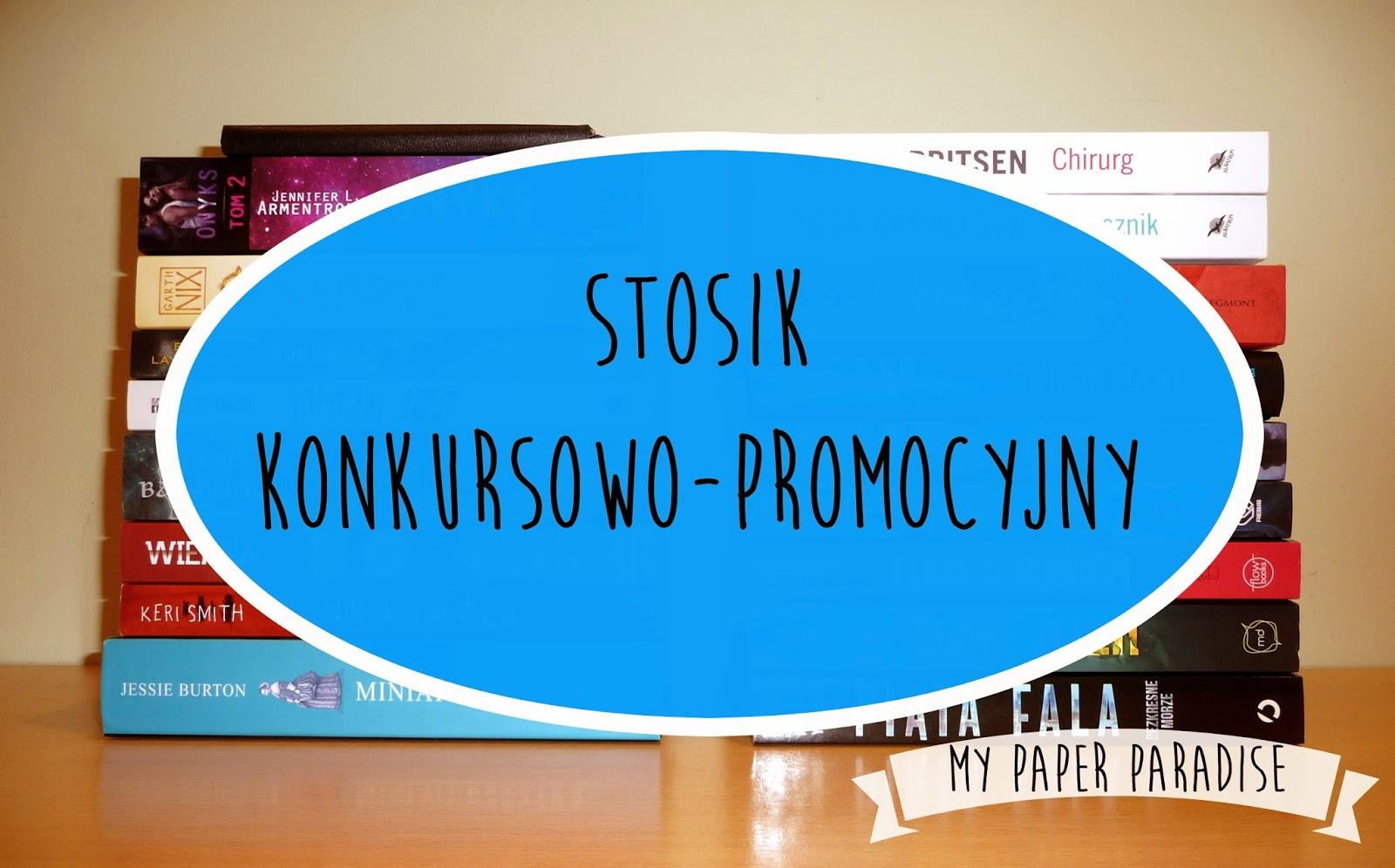 http://my-paper-paradise.blogspot.com/2015/03/stosik-konkursowo-promocyjny.html