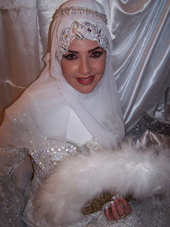 Arab Married Aunte