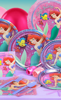 Little-Mermaid-Standard-Party-Pack