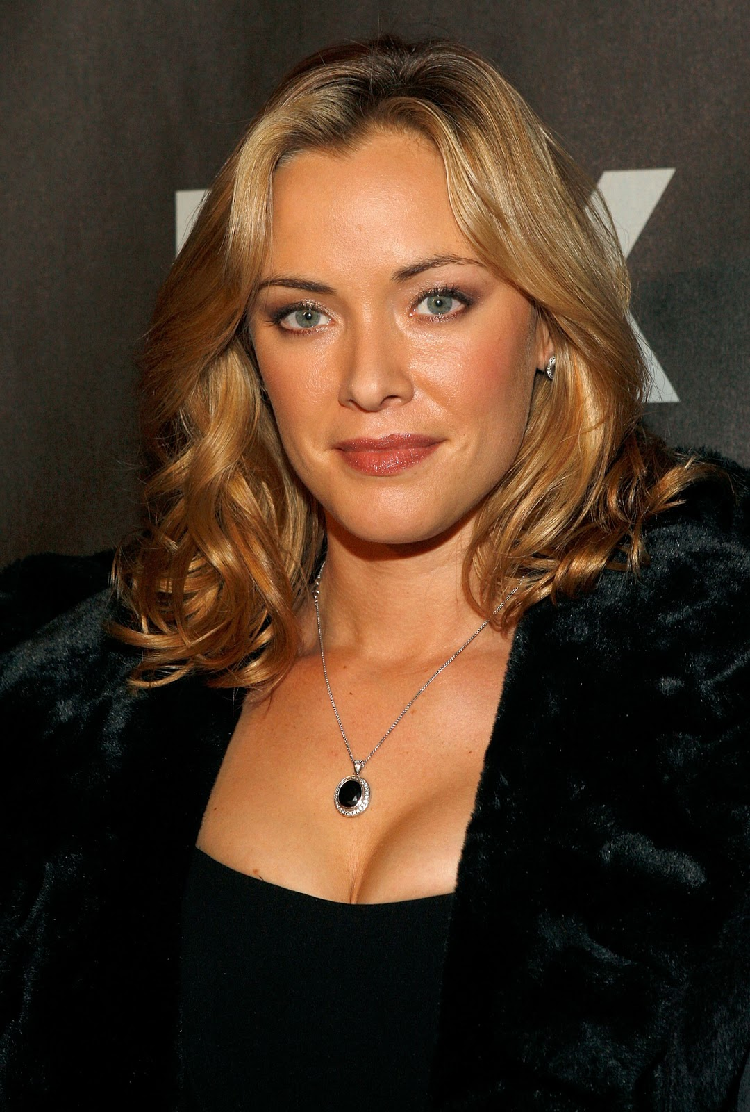 kristanna loken | hollywood actions