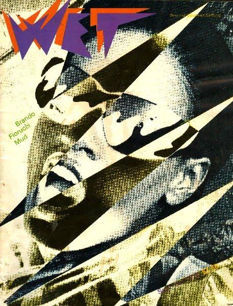 WET, Oct. 1978