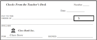 Paycheck Templates. MS Excel Printable Payroll Calculator Template ...
