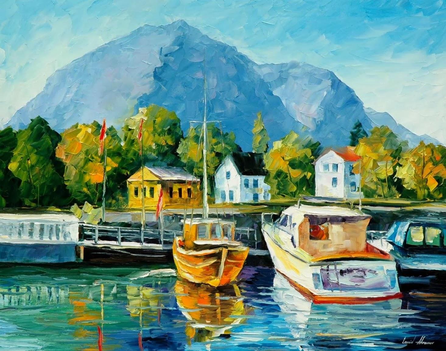 paisajes-marinos-pintados-al-oleo