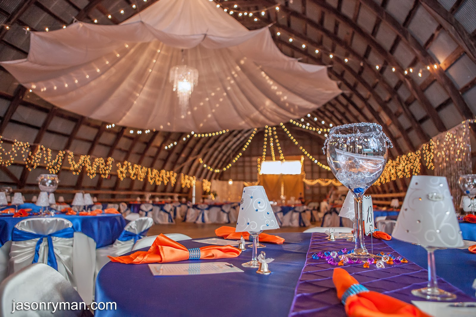 Jason ryman photography wichita kansas wedding photography for Wedding photographers wichita ks