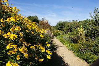 Rousham+Walled+Garden-Gary+Webb