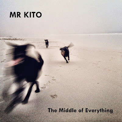 Mr Kito - The Middle of Everything