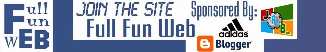 Full Fun Web