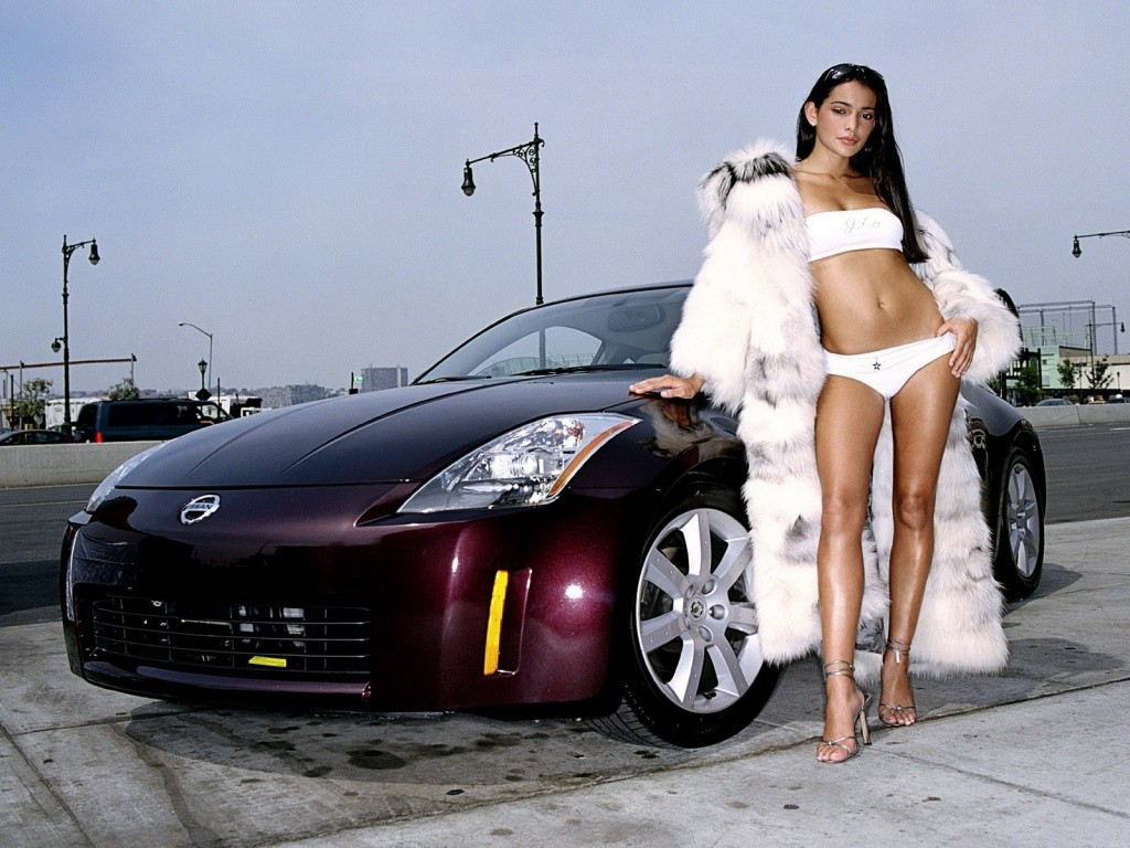 Asian Wallpapers Nice Cars Wallpapers