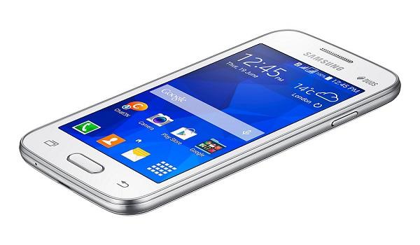 Harga Samsung Galaxy V Plus Dan Spesifikasi Terbaru