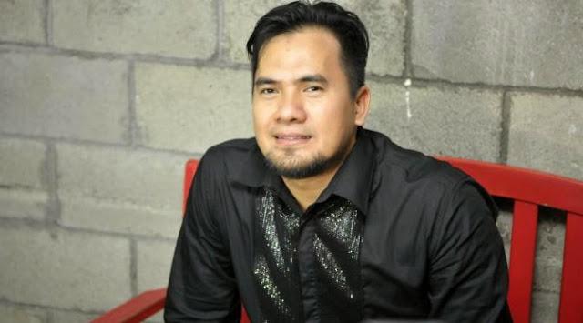 Profil Saipul Jamil dan Perjalanan Hidupnya