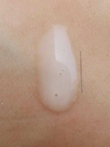 Manomai-Facial-Serum-Review