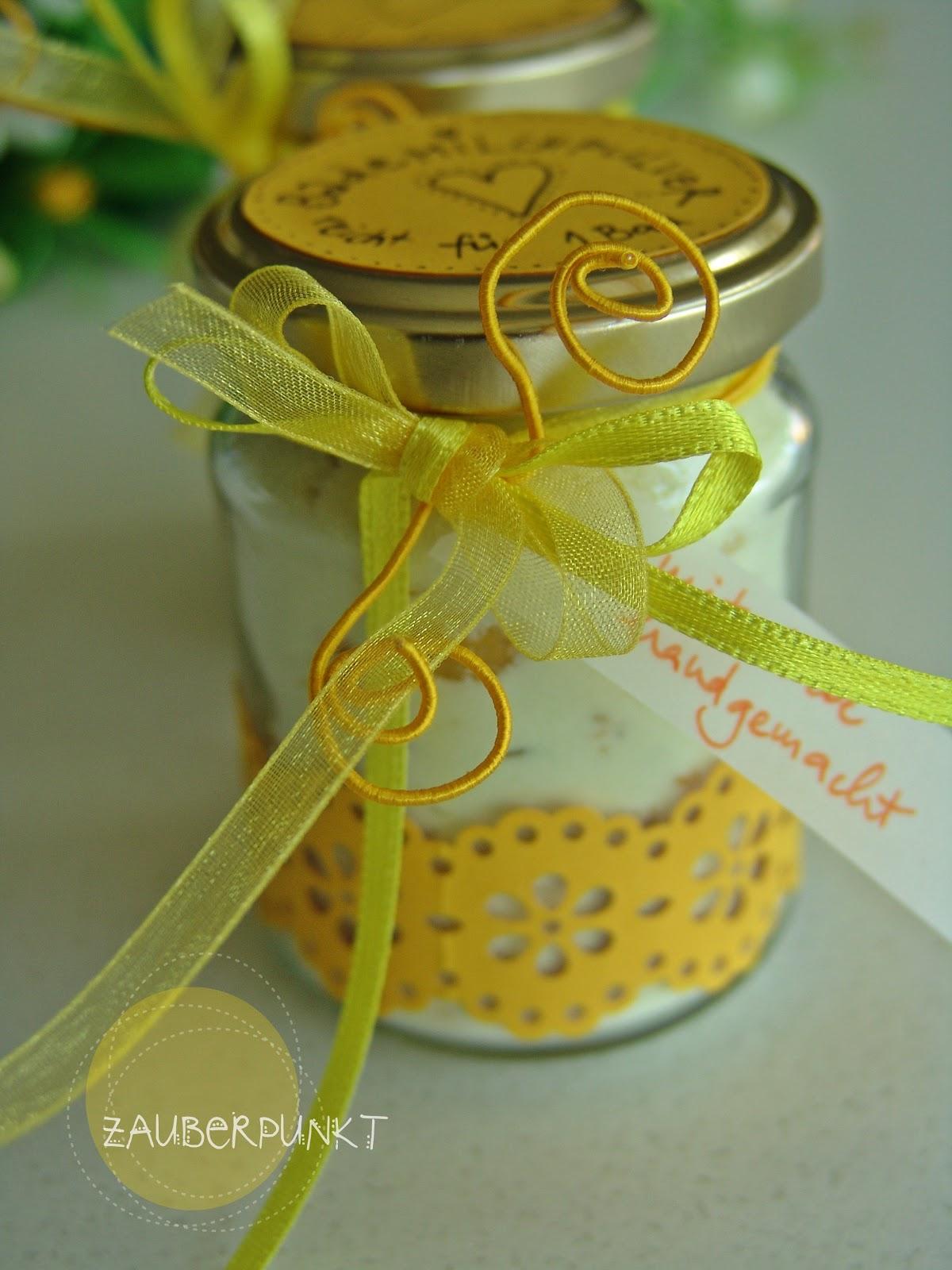 Geschenke Basteln Mit Kindern Weihnachten. basteln mit kindern zu ...