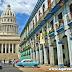 Hermosas playas y ciudades historicas en Cuba