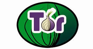 Объявлен конкурс на взлом анонимной сети Tor