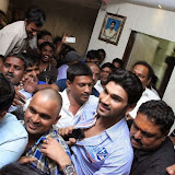 Celebs-at-Alludu-Sreenu-Movie-screening-Photos-1858