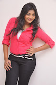 Sowmya Glamorous photos at Galata Audio-thumbnail-7