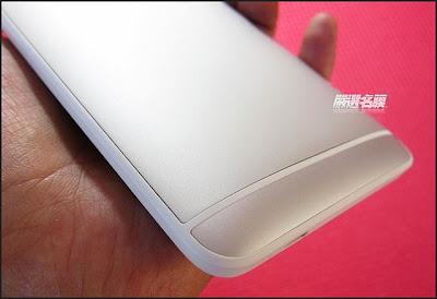 HTC, HTC One Max