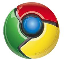 kelebihan google chrome google chrome is a browser that combines