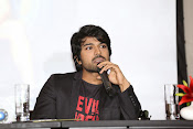 Ram Charan Volano press meet-thumbnail-11