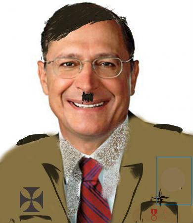 http://4.bp.blogspot.com/-KB2-uWlCF2I/UO2Mg_dz9OI/AAAAAAAABUk/TzT_TxfaysM/s1600/geraldo-alckmin+nazista.jpg
