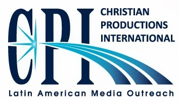 Christian Productions International