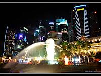 Artikel terlengkap tentang Negara Singapura
