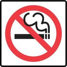Evitati alcoolul si fumatul!