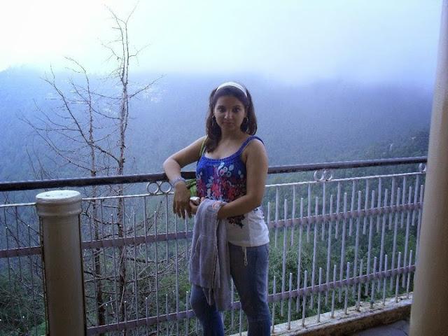 desi hot Gujarat kolkata sexy girls bold photos