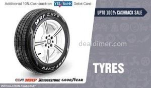 Tyres-extra-60-cashback-paytm-banner