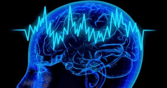 Obat Tradisional Untuk Menyembuhkan Penyakit Epilepsi
