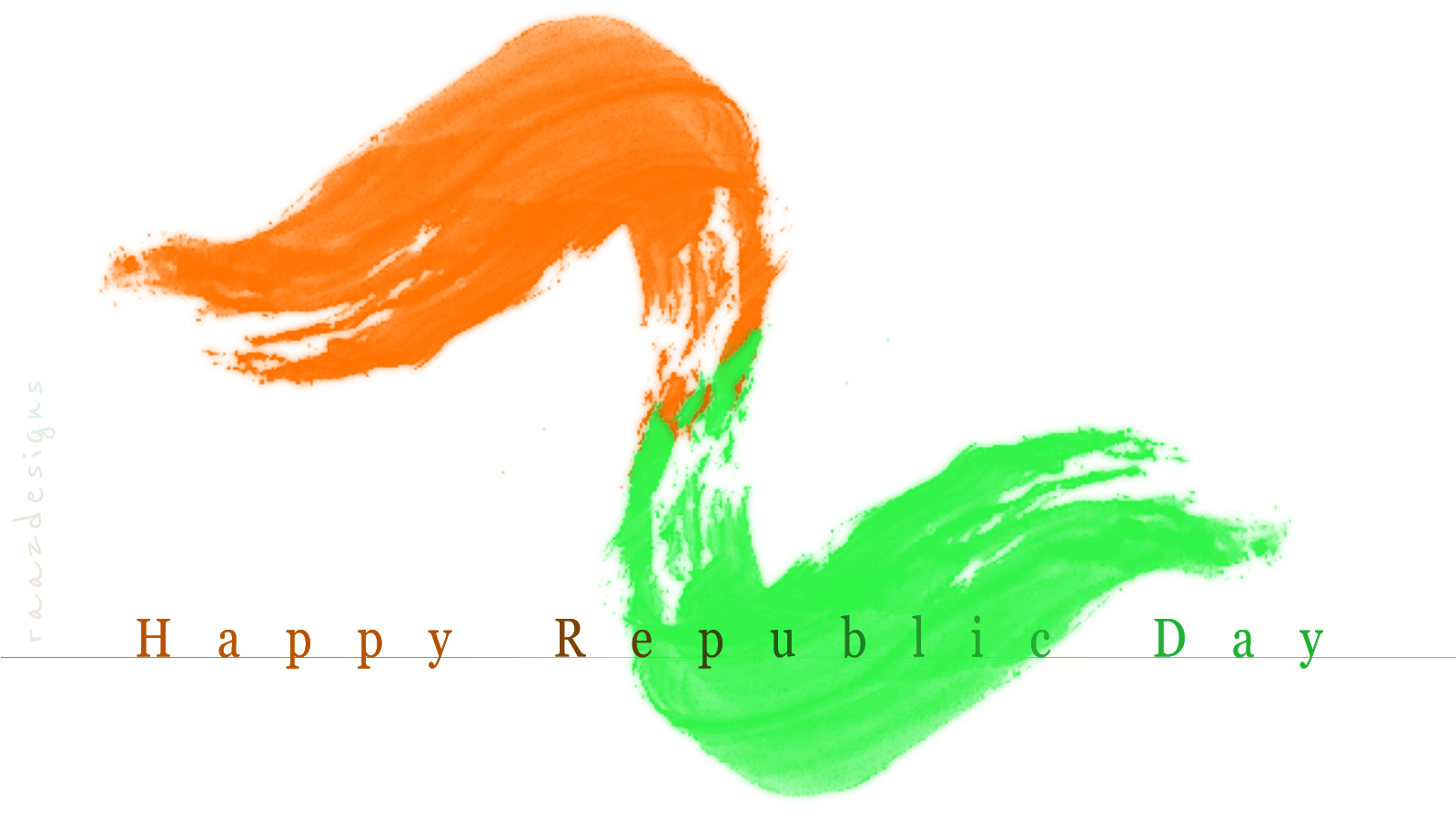 http://4.bp.blogspot.com/-KB7p6AFlI1s/TyDrM0vW01I/AAAAAAAAED4/J28RMYxI3d0/s1600/happy%20republic%20day%202012.jpg