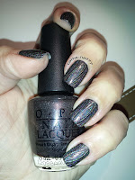 http://cathenail.blogspot.fr/2013/11/opi-my-private-jet-et-ses-stamping.html