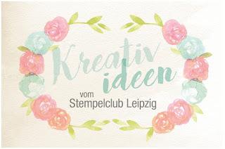 http://ireen-stempelt.blogspot.de/2016/01/stempelideen-Ireen-saleabration-2016-stampinup.html