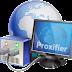 Download Proxifier 3.28 Full Version + Key/Serial Number Terbaru Update September 2015