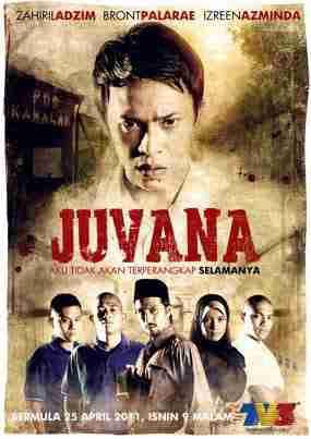 http://4.bp.blogspot.com/-KBA-pdh6W2Q/TcJXvto0rgI/AAAAAAAACQI/DvuyrUTLqEg/s1600/drama+juvana.jpg