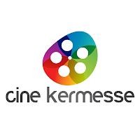 Cine Kermesse